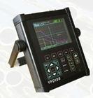 YFD200 Digital Portable Flaw Detector Ultrasonic Test Equipment