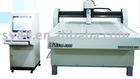 CNC Engraving machine FM-1325