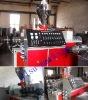 strand cold-cutting granulation line/plastic pelletizing line/plastic granulator