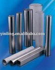 Mirror Stainless Steel Pipe/Tube