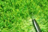 Synthetic Turf 4018ADA-T5