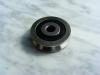 EAB0101 bearing