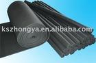 nitrile rubber insulation sheet for adiabatic