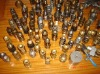 QUICK COUPLINGS FITTINGS,