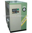 Air Dryer for PET Blowing machine