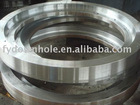 ASTM Standar forged ring