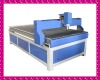 1224 Advertising CNC Router With CE