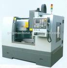 vertical cnc milling machine center VMC550L