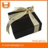 Luxury Cosmetic Paper Gift Box