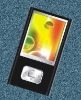 "Mp4 Player MPA-E70 MCU:7515 2.0"" 260k TFT LCD with speaker Support TF card 128mb 256mb 512mb 1G 2G 4G 8G 16G 32G"
