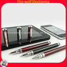 2 in 1Capacitive pen,Capacitive pen manufacturers, suppliers