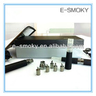 On Top sales Health electronic cigarette OEM Service available ego c e cig cigarette