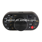 Aputure V-control USB Focus Controller for Canon EOS 5D 6D 70D