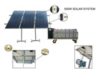 solar energy best price high power off grid solar system