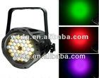 36*1W LED Waterproof Par Can