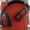 High quality wireless bluetooth headphone for solos(model s750)