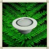 LED 1*10W COB DOWN LIGHT