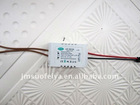 4-7W led power driver for ceilling light