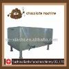 Chocolate Fountain machine Steel Melting MachineM