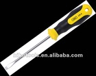 high torque retractable screwdriver