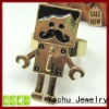 Uncle Ring jewelry small MOQ high quality