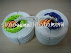 Dyneema (uhmwpe)/PE Parachute Cord (Parachute rope)