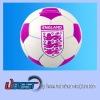 Football promotion gift money bank