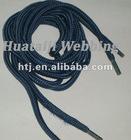 pp round shoelace ribbon