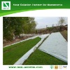 nonwoven fabric agriculture cover PP Fleece