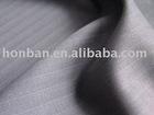 100%polyester