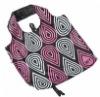 European Cheap Foldable Shopping Bags