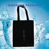 2011 ECO-friendly canvas bag
