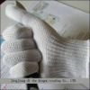 High strength cut gloves factory direct sale