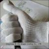 High strength cut gloves factory direct sale