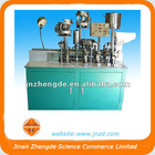 High capacity new gel pen making machine