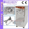M10 Italian Ice Cream Machine (CE)