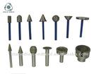 Diamond Common Stone Carving Tools (CCT01)
