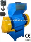 Used Rubber Crusher