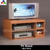 TV/DVD cabinet