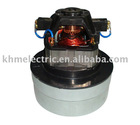 Double Stage Vacuum Cleaner Motor