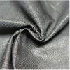 Diamond cotton fabric