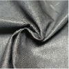 Diamond cotton fabric
