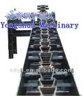 ZKC Heavy frame-chain slag eliminator