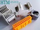 Professional plastic Junction box mould