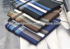 Men's Wholesale Handkerchief Fabric