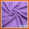 Rayon jacquard jersey knitting fabric