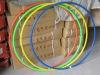 Colorful Gymnstic Hoop