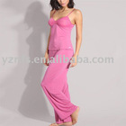 fashion pajamas set
