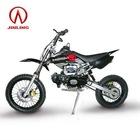 50cc dirt bike(JL-DB01)