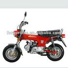 110cc Motorcycles motos bike-B008